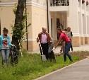 Туляков приглашают принять участие в субботниках 29 августа и 5 сентября