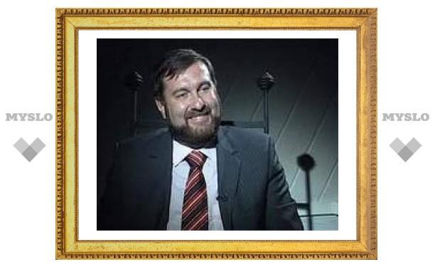 Арестован вице-губернатор Иркутской области