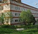 Жители Ясногорска пожаловались губернатору на работу больницы