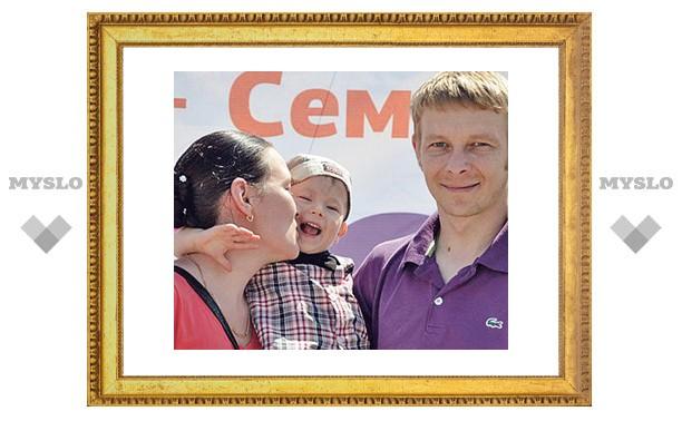 Myslo.ru поздравляет победителей!