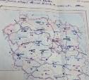 В Тульской области появятся «Города воинской доблести»