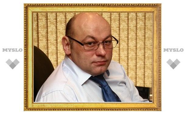 Управляющая компания г. Тулы нарушала права туляков
