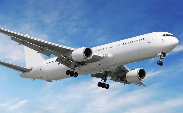 Правительство РФ выступило против снижения НДС на внутренние авиаперевозки