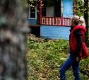 Экс-директор тульского детского лагеря зарабатывала на несуществующих сотрудниках
