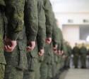 В Туле посадили трижды сбегавшего со службы солдата-срочника