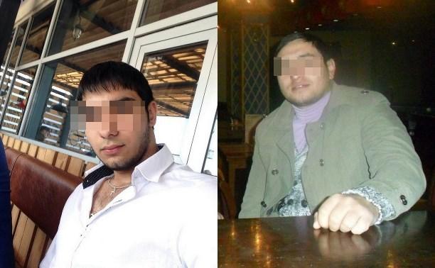 Как тулячку из Мясново удерживали в заложниках: подробности преступления