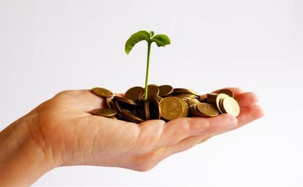 На поддержку малого и среднего предпринимательства в Туле выделят 200 млн рублей