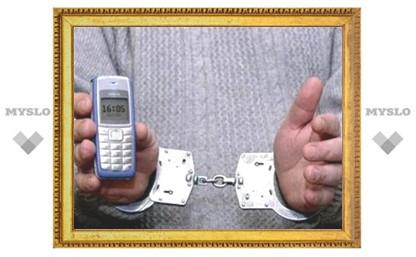 Пенсионер из Оренбурга поймал телефонных мошенниц