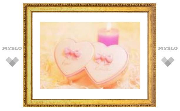В Туле отметят день любви