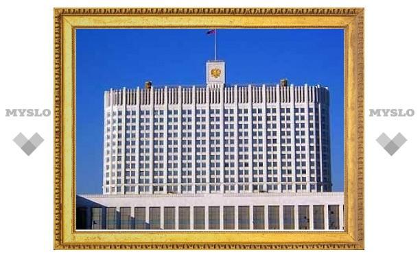 """Правительство отказалось убрать """"Бога"""" из гимна России"""