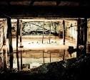 В Тульской области старые шахты «мстят» людям за халатность