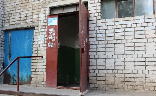 Прокурор Заречья взял под личный контроль дело о домофоне-убийце