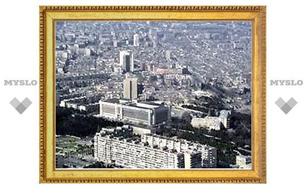 Католикос-Патриарх всея Грузии встретится в Баку с Патриархом Кириллом