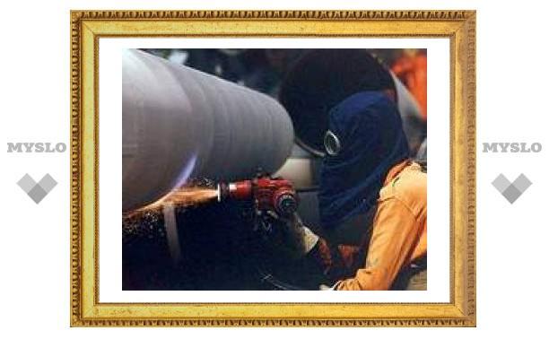 """Уставный капитал """"Зарубежнефти"""" увеличится в 12 раз"""