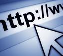 В 2013 году 360 школ Тульской области подключат к интернету