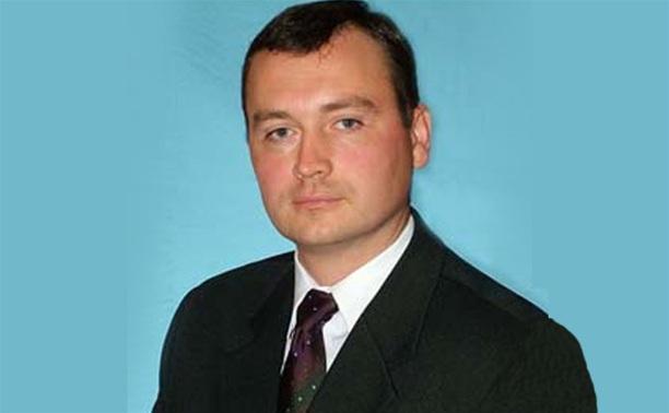 В Управлении Роскомнадзора по Тульской области новый руководитель