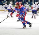 Молодёжка «Академии Михайлова» сыграет последний матч сезона с болельщиками