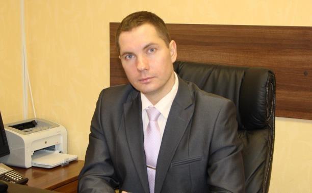 Задайте вопрос главе Советского округа Тулы