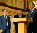 В Тульском кремле откроют новый музей