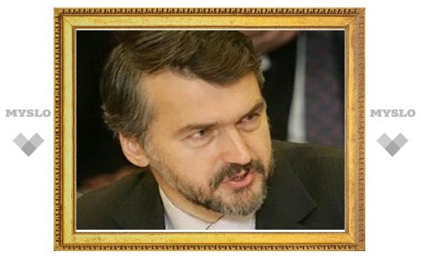 В Минэкономразвития заявили об окончании рецессии в России