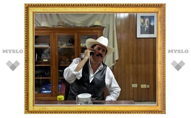 В Гондурасе путчисты начали переговоры со свергнутым президентом