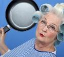 В Щёкино пенсионерка избила соседа сковородой и задушила полотенцем