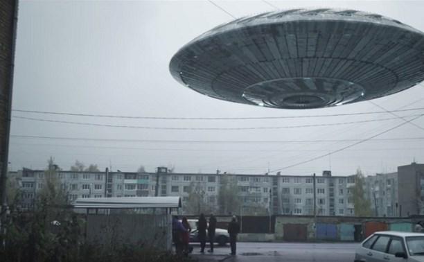 Рэпер Вася Обломов снял клип в Щекино