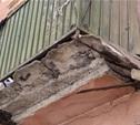 «Переселить  всех жителей из аварийных домов реально только за 70 лет», - Владимир Груздев