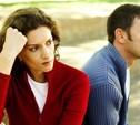 В Тульской области разводятся чаще, чем женятся