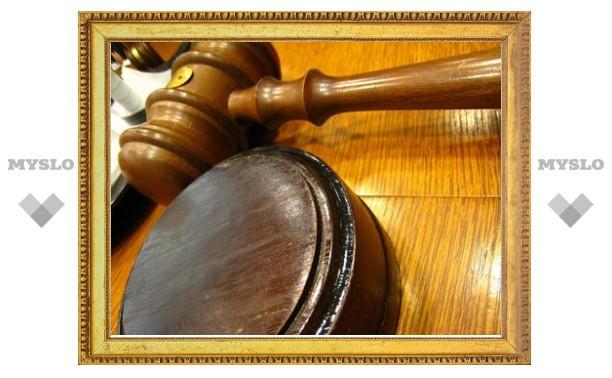 Чиновника оштрафовали за неявку на суд