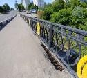 Проект ремонта путепровода в тульском Заречье обойдется в 29,5 млн рублей