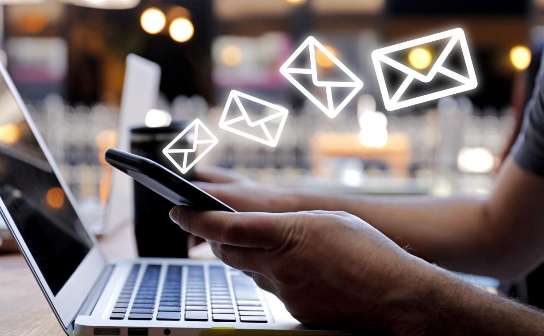 Пиши, отправляй: что должен уметь email-маркетолог