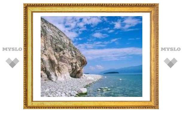 24 августа: День Байкала