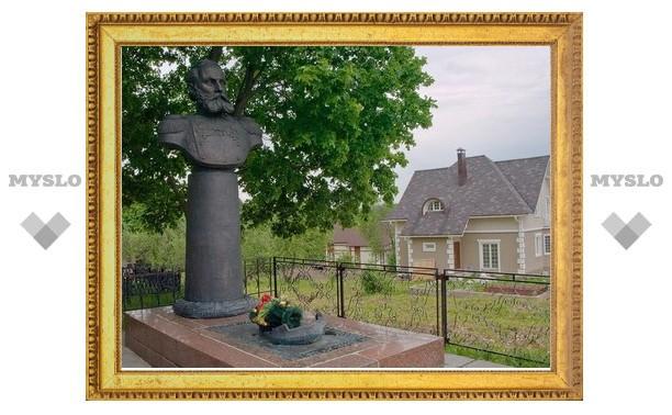 В Туле отметят день рождения командира «Варяга»