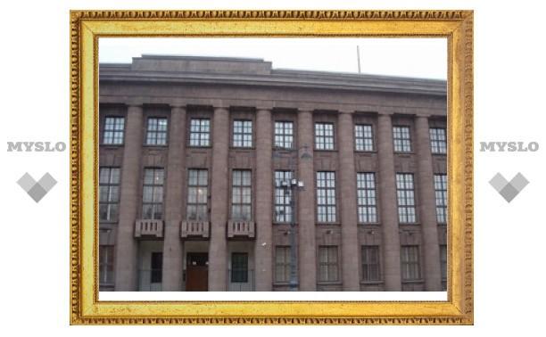 Минюст предложил заменить тюремные сроки общественными работами