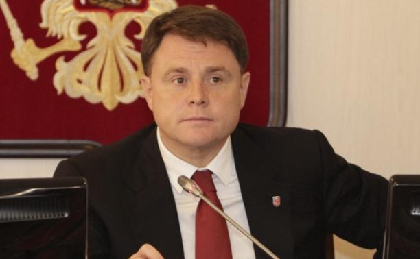 Губернатор потребовал у администрации р.п. Новогуровский вернуть 6,5 миллионов рублей
