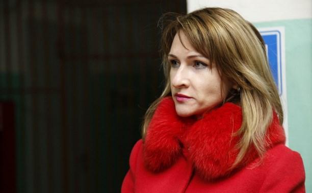 Суд отказал тульской чиновнице, которая требовала от мужа-изменщика полмиллиона рублей