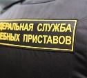 Сотрудники ГИБДД помогли приставам поймать алиментщика