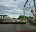 Региональная ГИБДД проведет рейды на дорогах и ж/д переездах Тулы