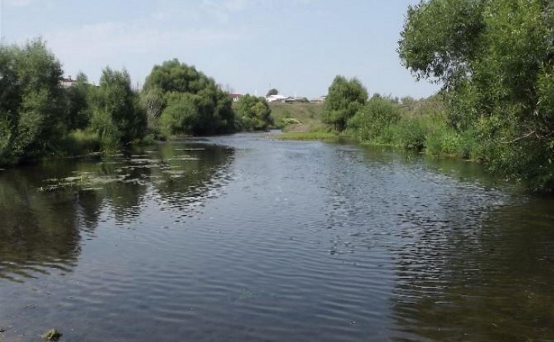 В Тульской области суд приостановил работу насосных станций из-за незаконного забора воды