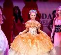 В Туле пройдет Всероссийский фестиваль «Мисс Совершенство – 2017»