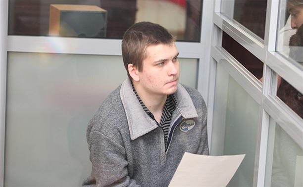 Тищенко игорь и станислав [PUNIQRANDLINE-(au-dating-names.txt) 56