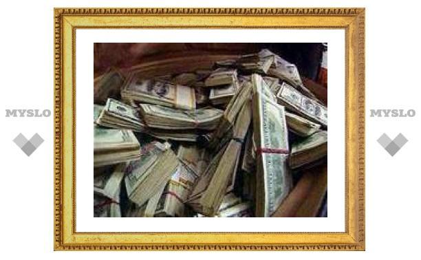 Годовой оборот наркодиллеров в России достигает 15 млрд долларов