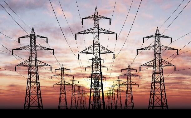 ООО «Новое энергетическое партнёрство»: отчёт за апрель 2016 года