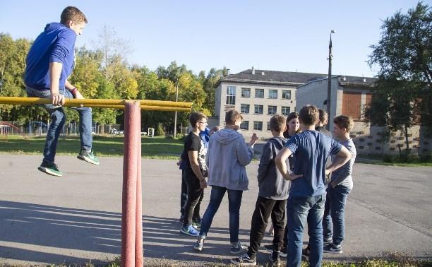 Массовое заболевание в тульской школе: дети заразились норовирусом