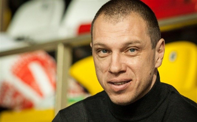 Руководство «Арсенала» хочет расширить полномочия Александра Филимонова