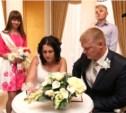 Госдума может обязать граждан, вступающих в брак, указывать свой пол