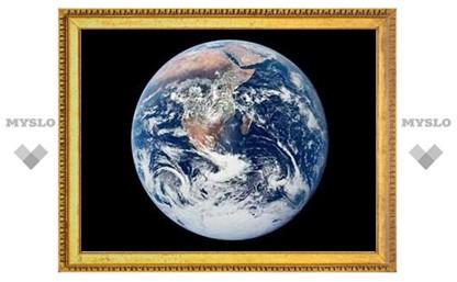 Крупным планетам отказали в пригодности для жизни