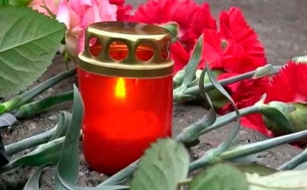 В Туле скончался главврач детской инфекционной больницы №2 Геннадий Игнатенков