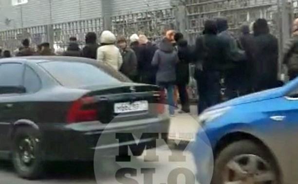 Минздрав отложил вступление в силу нового приказа о водительских справках